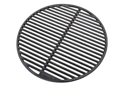 cast iron grid 46cm for Classic - MONOLITH