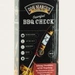 'BARBECUE SPRAY' do grilla - DON MARCO's, 330 ml